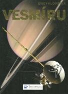 M.Goldsmith-Encyklopédia vesmíru