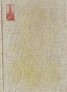 Vojtěch Zamarovský-Dejiny písané Rímom