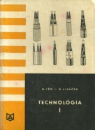 M.Ižo-Technológia I