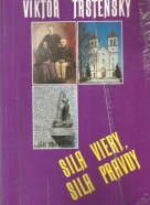 V.Trstenský-Sila Viery, sila pravdy
