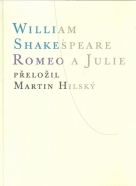 William Shakespeare-Romeo a Julie