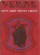 Jules Verne-Nový gróf Monte Christo