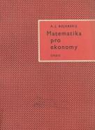 A.J.Bojarskij-Matematika pro ekonomy