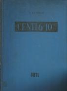 V.Elznic-Centi6/10