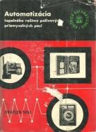 J.Spal-Automatizácia tepelného režimu palivových priemyselných pecí