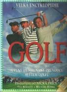 kolektív-Golf-velká encyklopedie