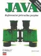 Mark Grand-Java ,druhé vydanie