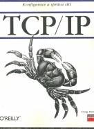 C.Hunt-TCP/IP   správa sítí