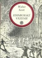 Walter Scott-Edinburské väzenie