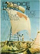 J.Senkevič-Expedice Tigris