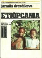 J.Drozdiková-Etiópčania