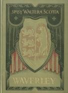 Walter Scott-Waverley I-II