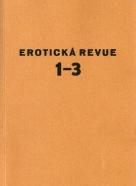 kolektív-Erotická revue 1-3