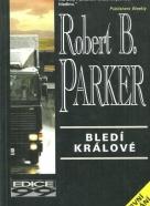 R.B.Parker-Bledí králové