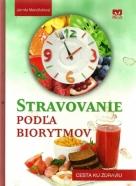 J.Mandžuková-Stravovanie podľa biorytmov