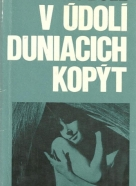 Heinrich Böll: V údolí duniacich kopýt