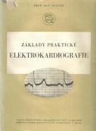 F.Herles-Základy praktické elektrokadiografie