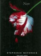 Stephenie Meyer: Twilight sága - Nov