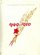 kolektív-K.Gottwald 1949-1950