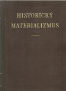 kolektív-Historický materializmus