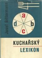 J.Bittrmann-Kuchařský lexikon