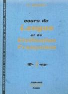 kolektív-Langue et de Civilisation Francaises I-II