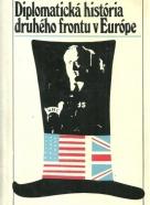 Igor.N.Zemskov-Diplomatická história druhého frontu v Európe