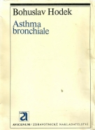 Bohuslav Hodek-Asthma bronchiale