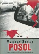 Markus Zusak-Posol
