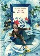 B.Hribar-Adam Vlčiak