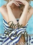 Nora Roberts-Ďalšia šanca