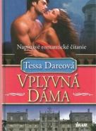 Tessa Dareová-Vplyvná dáma