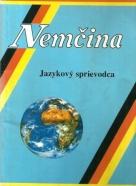 J.Šoltys-Nemčina-jazykový sprievodca