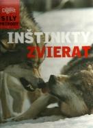 Readers Digest-Inštinkty zvierat