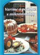 Zdenka Horecká-Varíme a pečieme v mikrovlnkách
