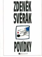 Zdeněk Svěrák-Povídky