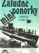 J.Borotský-Záludné ponorky mini