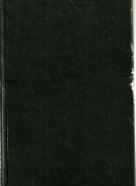 Franz Kafka-Proces