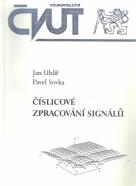 J. Uhlíř, P. Sovka: Číslicové zpracování signálů