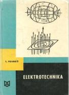 L.Franko-Elektrotechnika