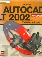 Jan Liška-Autocad lt 2002