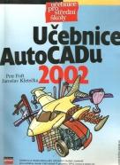 Petr Fořt-Učebnice Autocadu 2002