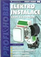 J.Kunc-Elektro instalace krok za krokem