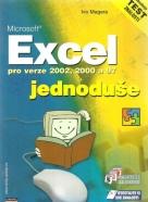 I.Magera-Excel jednoduše 2002, 2000 a 97