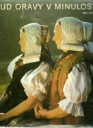 P.Čaplovič-Ľud Oravy v minulosti