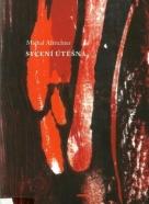 M.Altrichter-Sycení útěšná