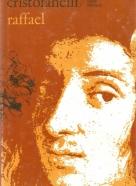 Rolando Critofanelli-Raffael