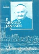 P.H.Drenkelfort-P.Arnold Janssen