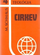 M.Schmaus-Cirkev