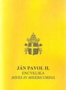 kolektív-Ján Pavol II